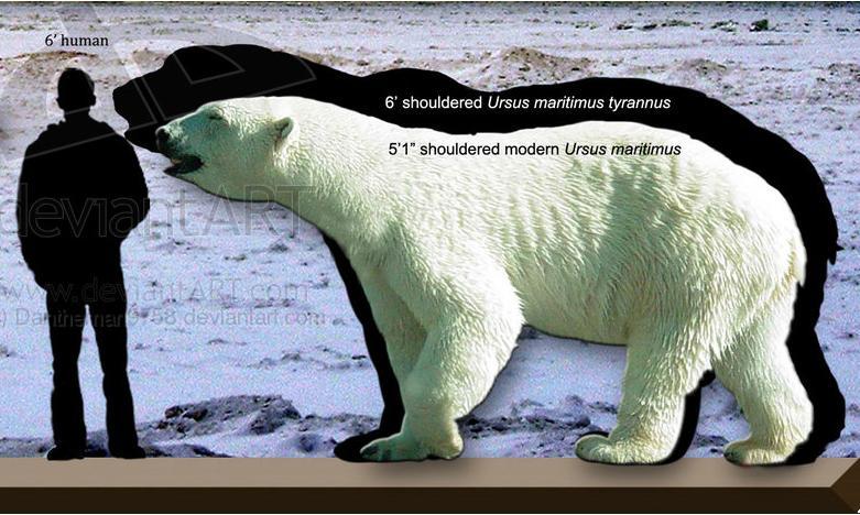 http://bestiarium.kryptozoologie.net/wp-content/uploads/2007/07/ursus-maritimus-tyrannicus2.JPG