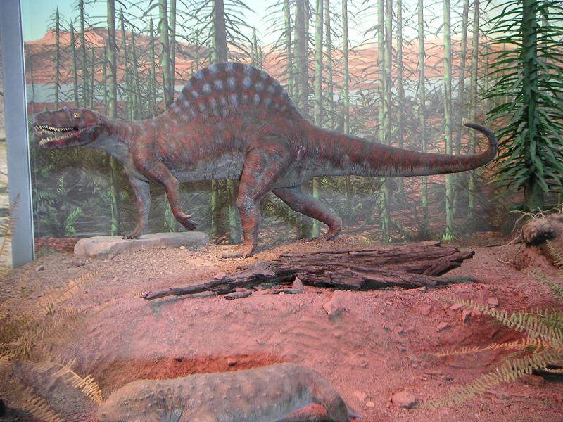 http://bestiarium.kryptozoologie.net/wp-content/uploads/2007/10/arizonasaurus.JPG
