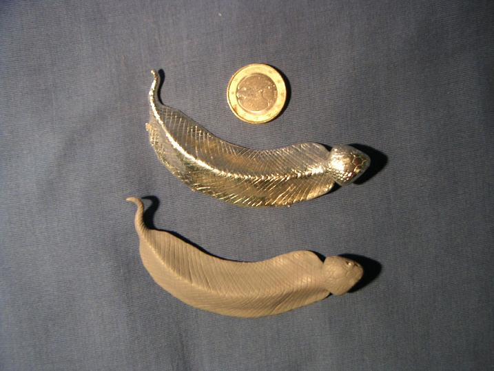 tsuchinoko-zinnabguss-9.JPG